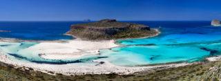 vista isola di kos